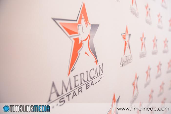 American-Star-Ball-banner-©TimeLine-Media