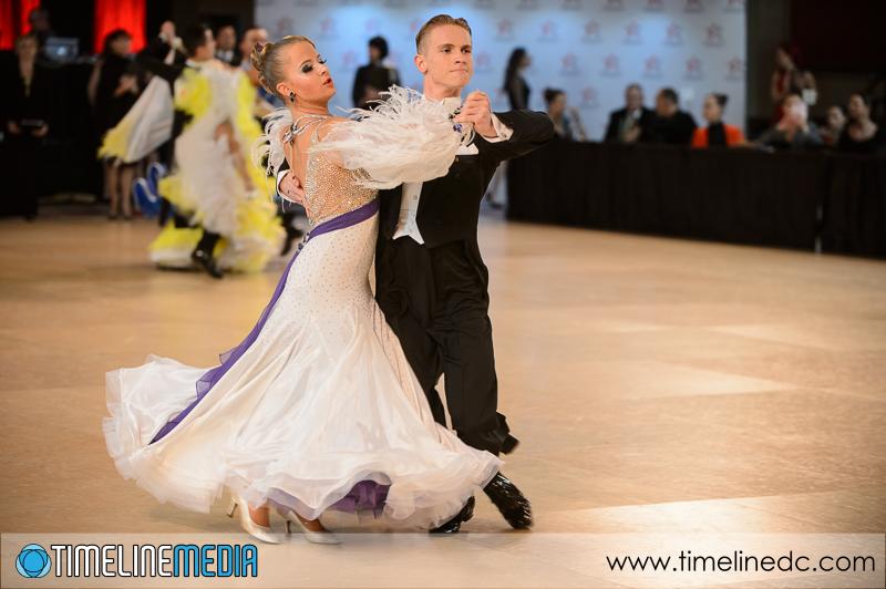 American-Star-Ball-Dancesport-Championships-©TimeLine-Media