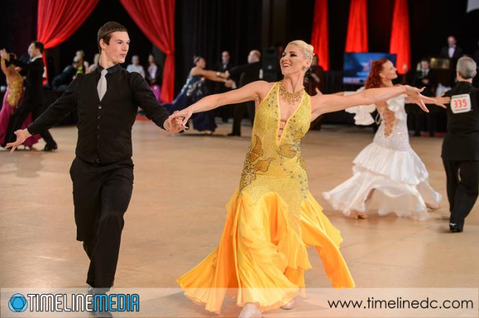Smooth-dance-heat-©TimeLine-Media