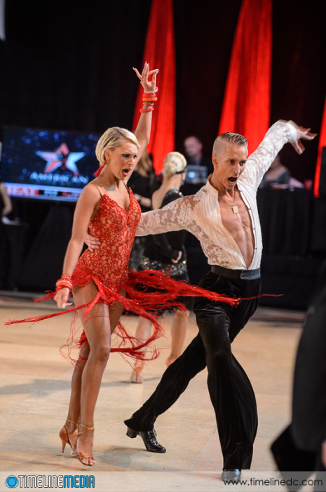 Latin-dance-heat-©TimeLine-Media