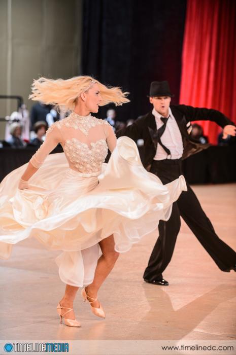 Showdance-©TimeLine-Media