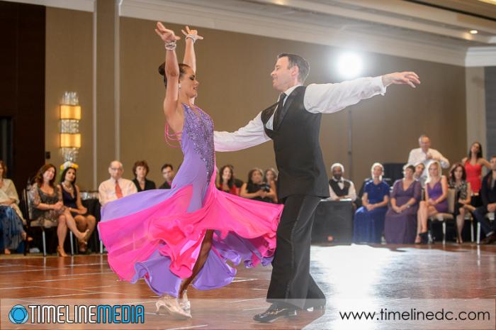 Arthur-Murray-Professional-Show-©TimeLine-Media 2014 Fall Freestyles Sale