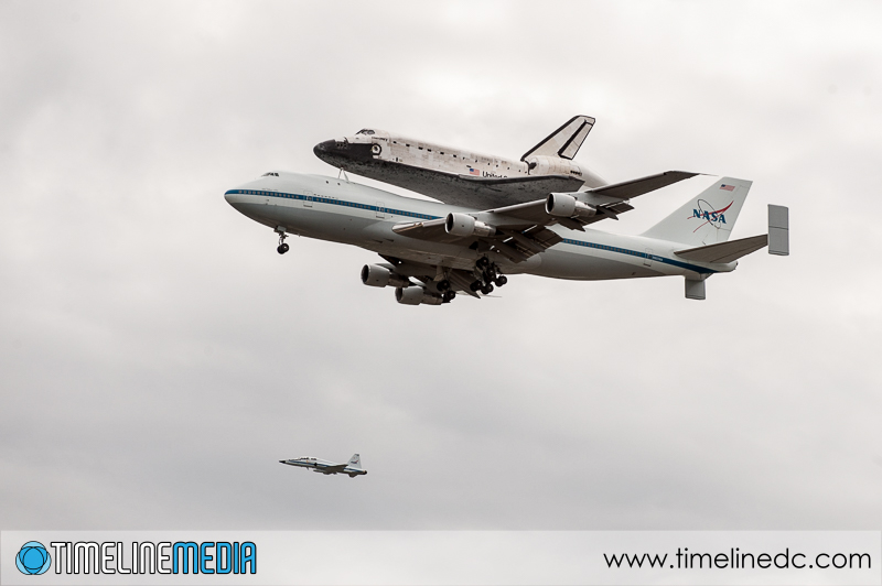 space shuttle discovery timeline - photo #16